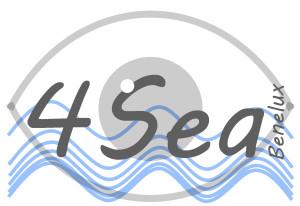 4Sea-Benelux-blauw