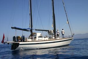 Morgan-aan-zee2-17.06.05