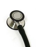 stetoscoop klein